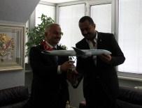 UCUZ BİLET - THY, Lufthansa İle İşbirliğine Mi Gidiyor ?