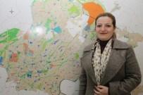 ADIL DEMIR - CHP'de Denizli Milletvekili Adayları Belli Oldu