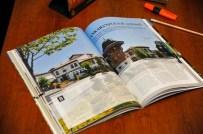 KEMAL ÇELIK - Hayata Değer Katan Dergi 'Artı'