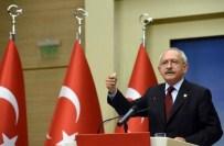 KADİR GÖKMEN ÖĞÜT - İzmir'den Vazgeçmedi