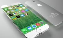 IPHONE 6 - iPhone 6S için böbreklerinden vazgeçtiler