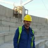 RECEP ÇETIN - Irak'ta Kaçırılan İşçilerin Ailelerin Endişeli Bekleyişi Sürüyor