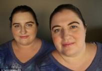 İKİZ ÇOCUK - Kan bağı olmayan ikizler