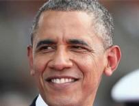 SURVİVOR - Obama yaşam mücadelesi verecek