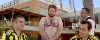 YANDEX - 18 Açıklaması20'den Ahmet Çakar'a 'Bikini' Göndermesi Çıktı