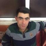 Afyonkarahisarlı Genç Bursa'da Ortadan Kayboldu