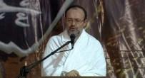 SAFA VE MERVE - Diyanet İşleri Başkanı Bu Duanın Yapılmasını İstedi