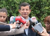 İstifa Eden HDP'li Bakanların Açıklamalarına Sert Tepki