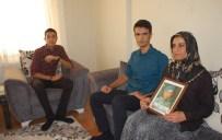 HILMI ÖZKÖK - Şehitlikte Yatan Asker 'Şehit' Kabul Edilmedi