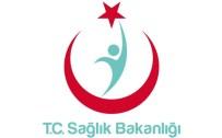 Yaralı Türk Hacı İçin Harekete Geçildi