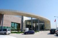 SEDAT YILMAZ - Mudanya Devlet Hastanesi'ne Üç Uzman Hekim