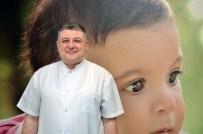 Tüp Bebekte 'Çip' Dönemi