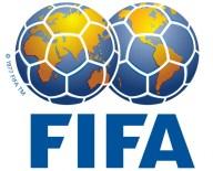 YOLSUZLUK - Eski FIFA Başkan Yardımcısına ömür boyu men