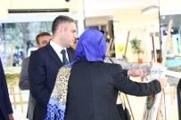 EBRULİ - Osmanlı Ocakları Genel Başkanı Canpolat'tan Sağduyu Çağrısı