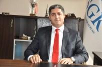 BORÇ YAPILANDIRMASI - Soma SGK Müdürü Bülbül'den 30 Eylül Uyarısı