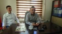 24 Erzincanspor Üst Lige Çıkmanın Hedefini Yaşıyor