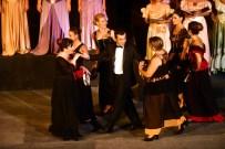 GEORGES BİZET - 22. Uluslararası Aspendos Opera Ve Bale Festivali