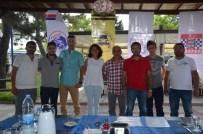 Karadeniz Mahalli Offroad Kupası 6.Yarış'ı 13 Eylül'de Gerçekleşecek