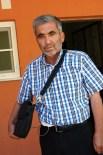 YAPAY KALP - Çantada Taşıdığı Yapay Kalbi İle 2 Yıldır Nakil Bekliyor