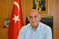 HAİN PUSU - Malatya TSO Başkanları Erkoç Ve Payza'dan Başsağlığı Mesajı
