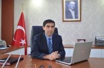 TOYGAR MAHALLESI - Malatya'ya 16 Milyon TL'lik Yatırım