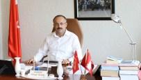 BİROL KAYA - Gürsu Belediye Başkanı Yıldız'ın Katil Zanlısı Hakim Karşısında