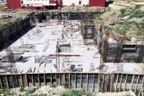 İşte CHP'li Fazıl Kasap'ın 'Göstermelik' Dediği Yurt Binasının Son Görüntüsü