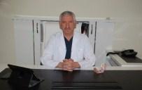 DOĞAL BESİN - Diş ETİ İltihabı Kalp Hastalığı Riskini Artırıyor