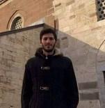 KÖMÜR SOBASI - Konya'da Soba Zehirlenmesi Açıklaması 2 Ölü