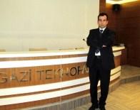 YANDEX - Seo Uzmanı Ali Değişmiş'ten Şirket Sahiplerine Uyarı