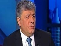 CHP KURULTAY - Balbay'dan delegelere baskı var iddiası