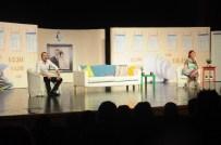 HANDE SUBAŞI - 'Yetersiz Bakiye' Bursalıları Kahkahaya Boğdu