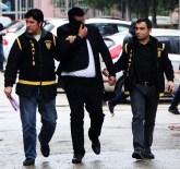 JIGOLO - Adana'da 'Jigolo' Operasyonu