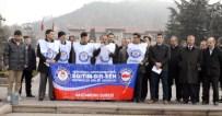 ÖĞRETMEN ATAMALARI - Sancaktaroğlu Açıklaması 'Resen Atama Hukuksuzluğunu Durdurun'