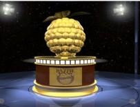 GWYNETH PALTROW - 'Ahududu Ödülleri' Adayları Açıklandı