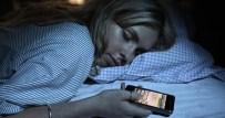GUARDIAN - İphone'lara 'İyi Uykular' Özelliği