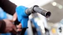 BENZİN FİYATLARI - Petrol Resmen Sudan Ucuz Ama…