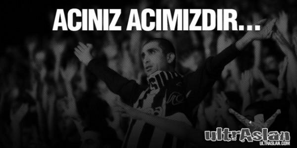Fenerbahçeli Sefa Kalya hayatını kaybetti