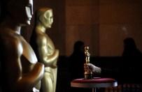 STEVE JOBS - Oscar Adayları Açıklandı