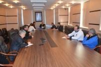 Kartepe Belediyesi Mobilya Malzemesi Alım İhalesi Yaptı