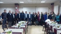 Sofuoğlu Turgutlu'da Konuştu Açıklaması