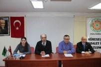 ORGANİK GIDA - Türkiye'de Toprak Kirliliği Ve Gıda Güvenliği Sorunları