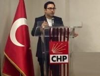 CHP'yi iktidara taşıyacak!