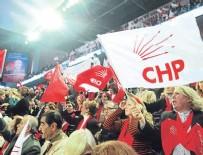 Kılıçdaroğlu'ndan Cumhurbaşkanı Erdoğan'a ağır hakaret