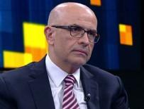 CHP KURULTAY - Enis Berberoğlu, Halk TV yayınını bastı