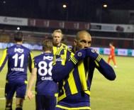 VOLKAN NARINÇ - Spor Toto Süper Lig