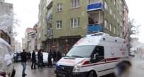 ANNE CİNAYETİ - Bursa'da anne katiline nefes kesen operasyon