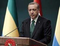 DARBE PLANI - Erdoğan'a 70 milyon dolarlık dış destekli yeni darbe planı!