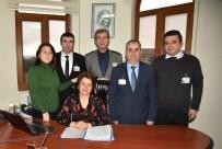 Kartepe Belediyesi'nden Esnafa Tatil Ruhsatı