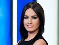 STAR TV - Nazlı Çelik Mehmetçik için Dağlıca'ya çıktı
